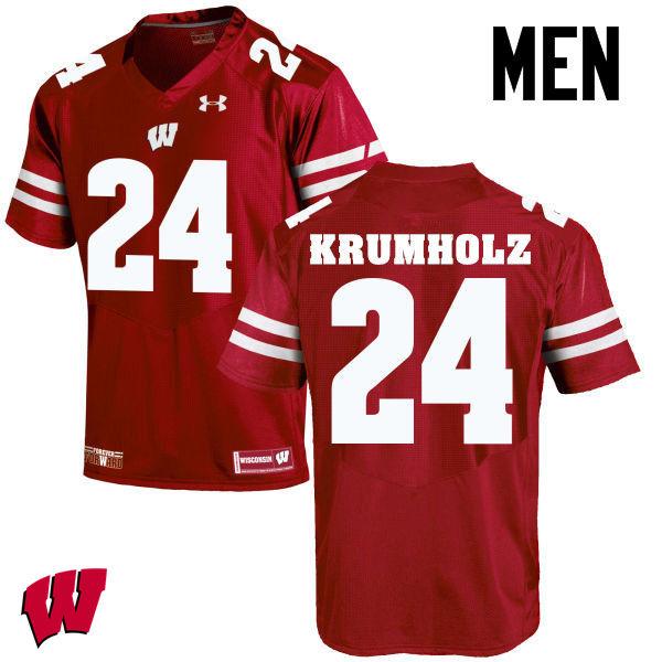 best service 7555c b05e3 Wisconsin Badgers College Football Jerseys|Apparels ...