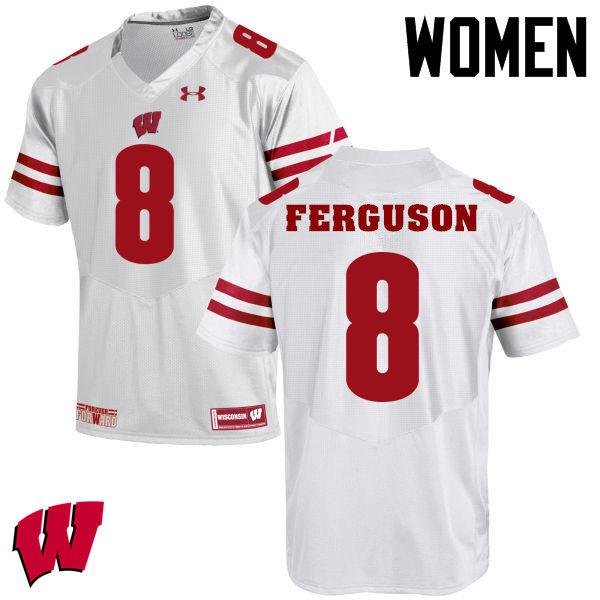 meet 6518c e18bc Melvin Gordon Jerseys Wisconsin Badgers College Football ...